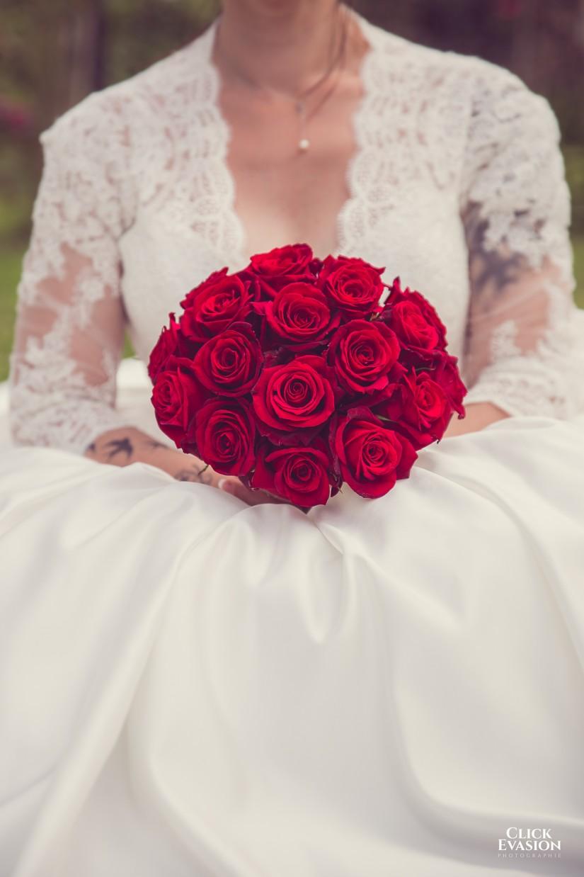 click-evasion-shooting-religieux-mariage-2016-cecile&sebastien-325