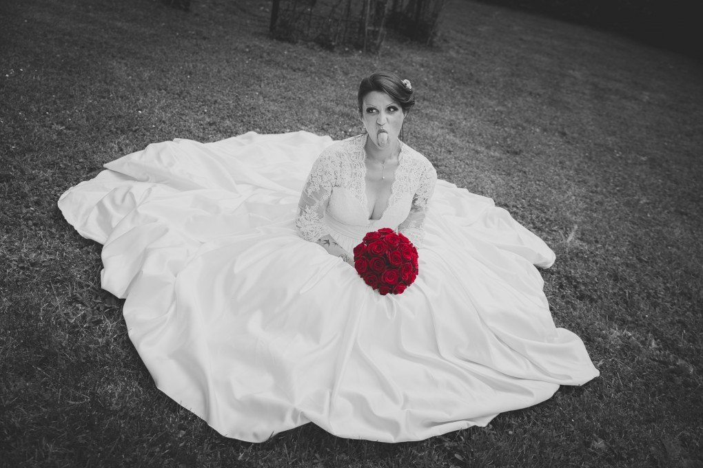 click-evasion-shooting-religieux-mariage-2016-cecile&sebastien-327