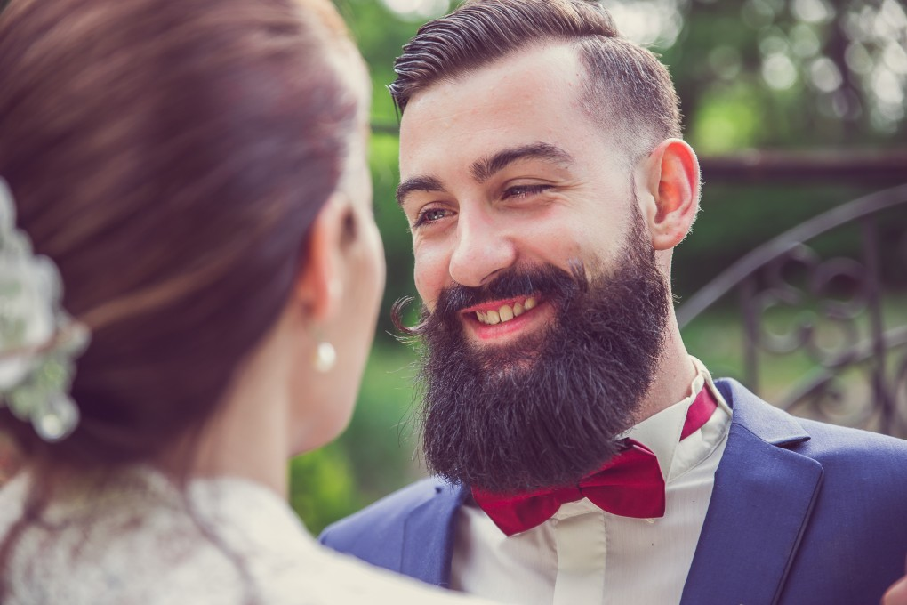 click-evasion-shooting-religieux-mariage-2016-cecile&sebastien-340