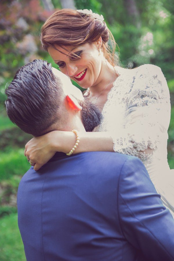 click-evasion-shooting-religieux-mariage-2016-cecile&sebastien-367