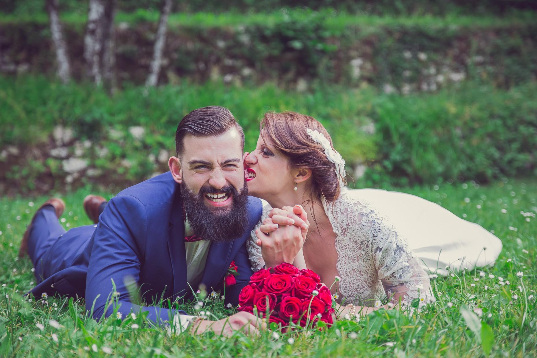 click-evasion-shooting-religieux-mariage-2016-cecile&sebastien-383