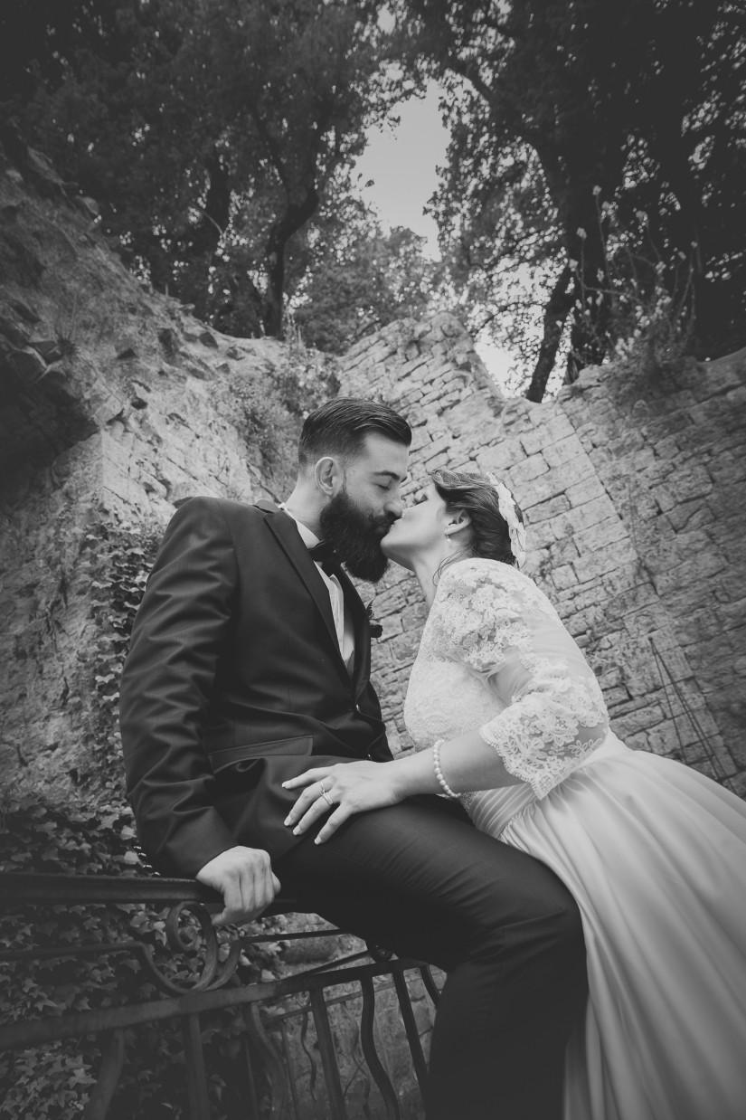click-evasion-shooting-religieux-mariage-2016-cecile&sebastien-412