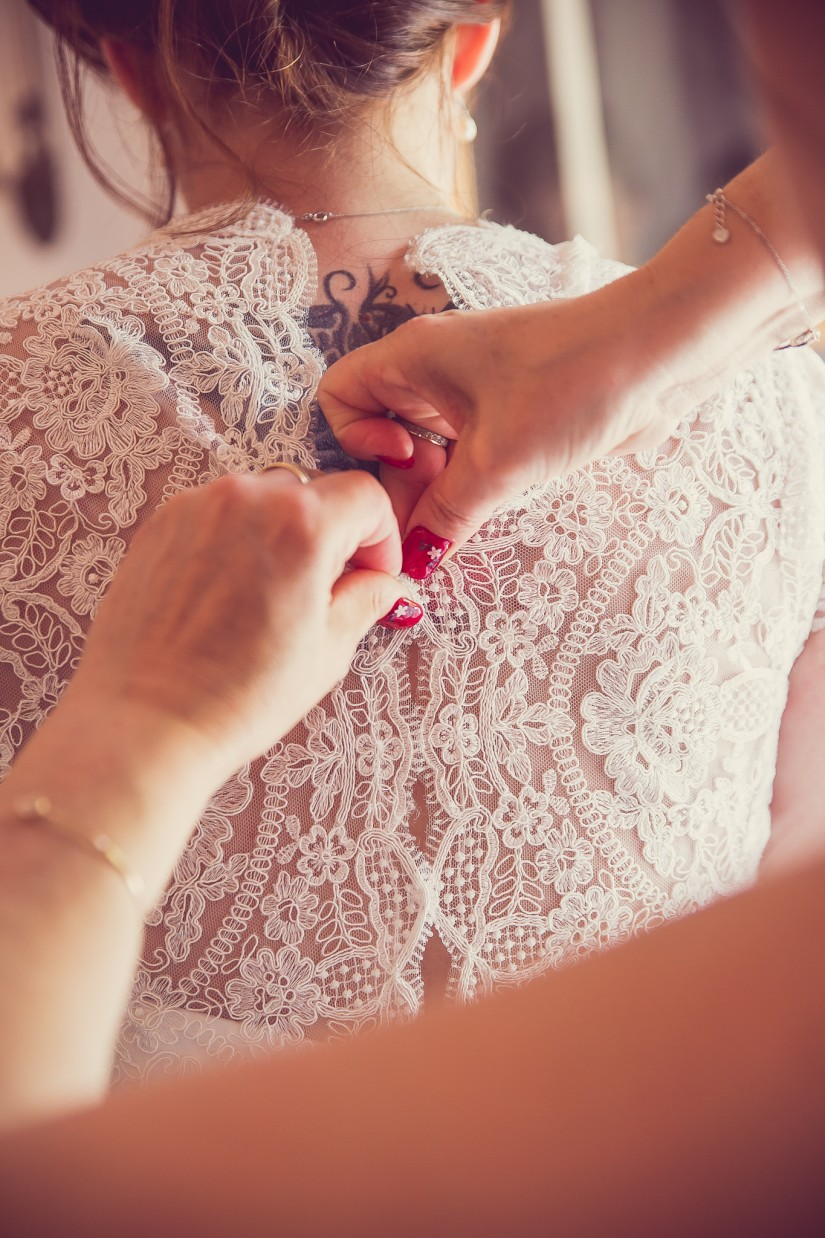 click-evasion-shooting-religieux-mariage-2016-cecile&sebastien-171