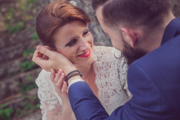 click-evasion-shooting-religieux-mariage-2016-cecile&sebastien-365