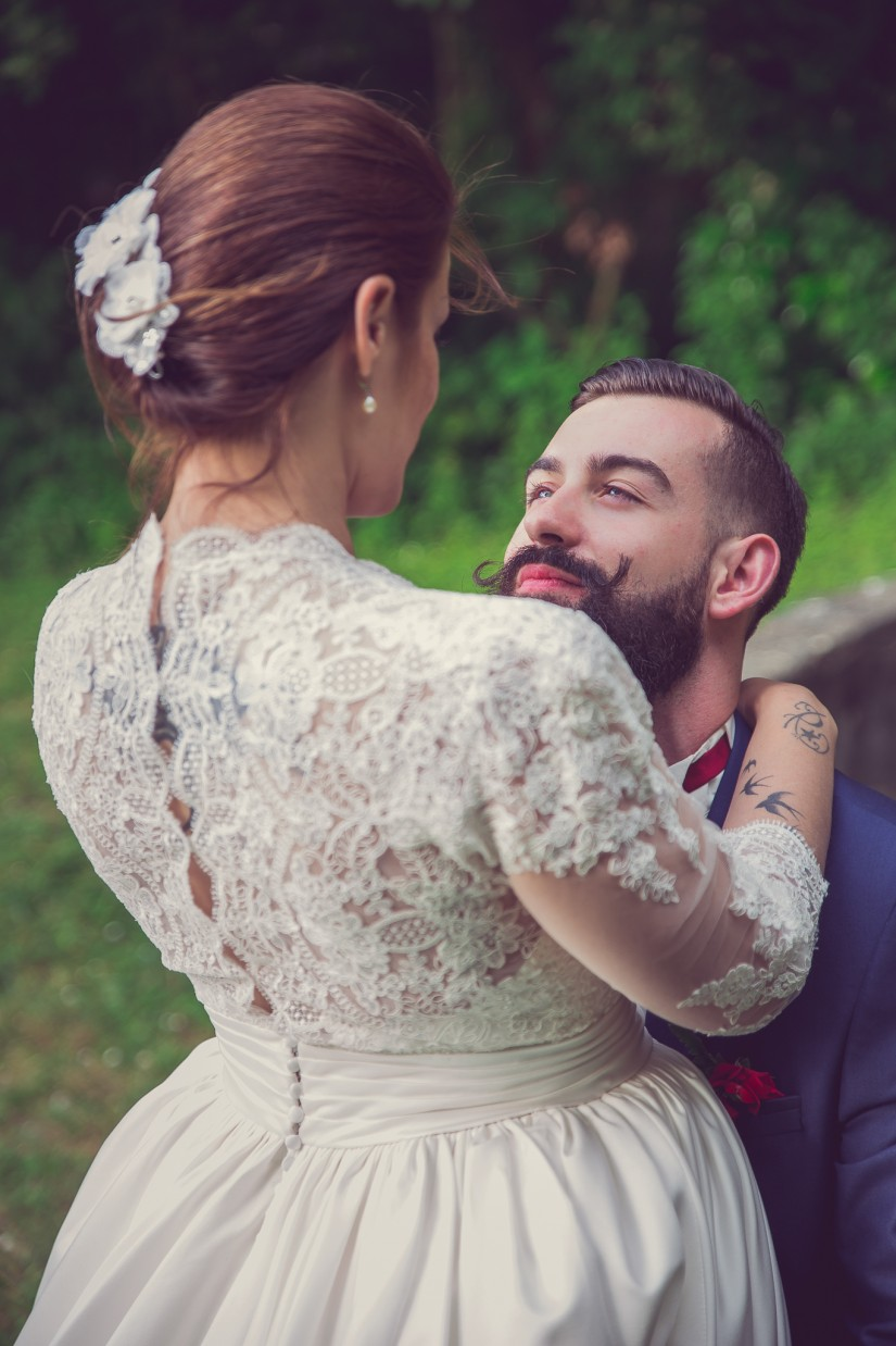 click-evasion-shooting-religieux-mariage-2016-cecile&sebastien-369
